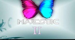 صورة قناة ماجستيك 2
