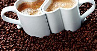 صور رائعة جدا للقهوة