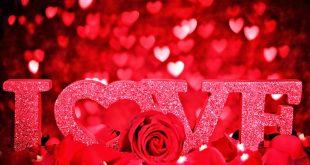 قصائد عن الحب , ابيات شعر رومانسية