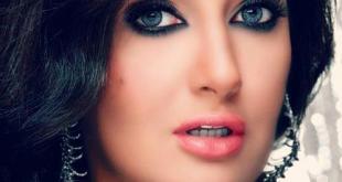 صور غادة عبد الرازق , الفنانه غاده عبد الرازاق