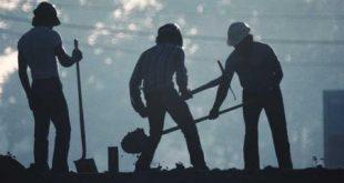 صوره شعر عن العمل والعمال