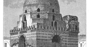 كيف كانت اللغة في العصر الجاهلي , اللغة العربية في العصر الجاهلي