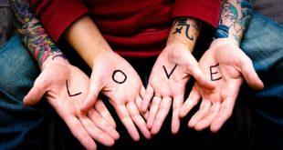 كيف تجعلين شخصا يحبك