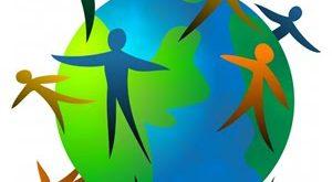 صورة موضوع حول حقوق الانسان
