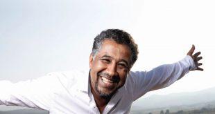 اغاني راي جزائرية 2019