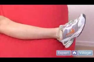 صور وصفات لتسمين الساقين