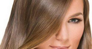 اجمل الوان الشعر