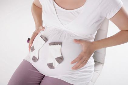 صور اعراض الحمل قبل ظهور الدورة الشهرية