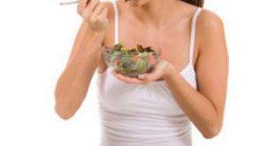 وصفة لزيادة الوزن في اسبوع , زيادة 7 كيلو
