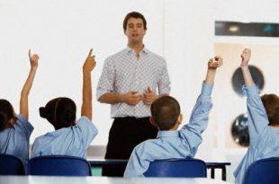 صور موضوع تعبير عن فضل المعلم