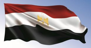 صور لعلم مصر , علم مصر بالصور