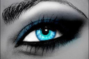 بالصور كلمات عن العيون الجميلة 105f039845c47a2892997ef3c29f1540 310x205