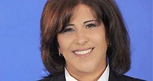 توقعات ليلى عبد اللطيف , ابراج ليلى عبد اللطيف