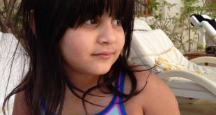بالصور اجمل واحدث صور الطفلة زينه 1384985278783 310x165