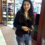 فيس بنات لبنان