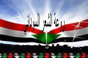 صور شعر باللهجه السوداني