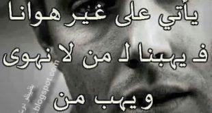 كلمات حزينه جدا