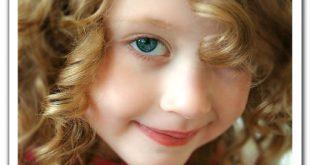صورة صور اطفال جميلات