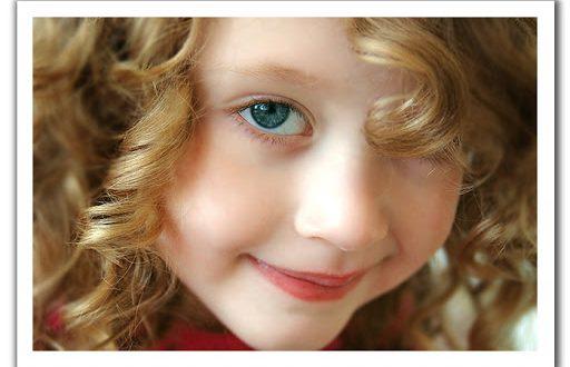 صور صور اطفال جميلات
