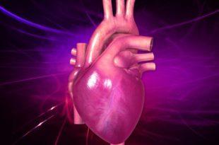 صور زيادة دقات القلب عند البراز