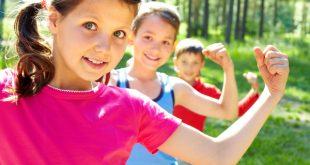 تعريف الرياضة وفوائدها بالفرنسية