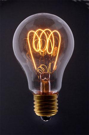 من هو مخترع الكهرباء الاول , تعرفوا على مخترع الكهرباء