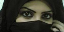 اجمل امراة سعودية