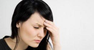 هل الشعور بالدوخة من اعراض الحمل