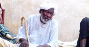 صباح الخير شعر سودانى
