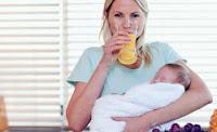 صور طرق تنزيل الحمل