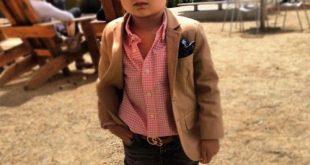 صورة صور اجمل طفل