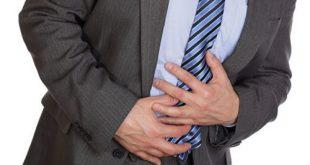 اسباب واعراض القولون العصبي