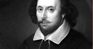 صورة اقوال شكسبير عن الحب
