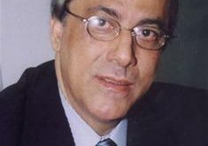 صورة الدكتور وسيم مزيك تعريفه