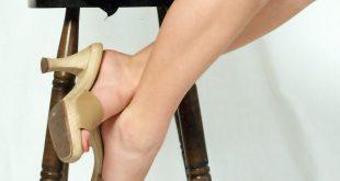صورة خلطة طبيعية لتسمين الساقين