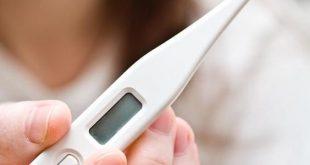 صوره اعراض الحمل قبل الدورة بيوم
