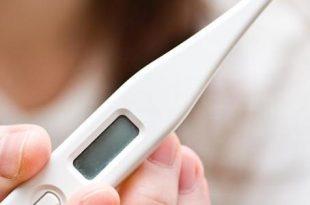 صور اعراض الحمل قبل الدورة بيوم
