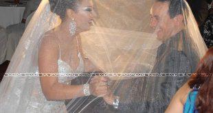 صورة صور زوجة علاء الشابي