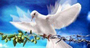 صورة امثال حول السلام