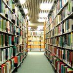 مقالة جدلية حول الفلسفة الاسلامية