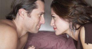 صور كيف اكون مثيرة في الفراش مع زوجي