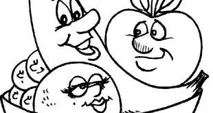 صور رسومات بسيطة للاطفال