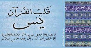 بالصور فوائد سور القران الكريم لقضاء الحوائج 20151206312 310x165