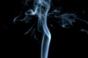صور موضوع على التدخين