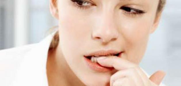 صورة الخبير النفسي2 لعلاج الوسواس القهري