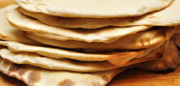 صور شراء الخبز في الحلم