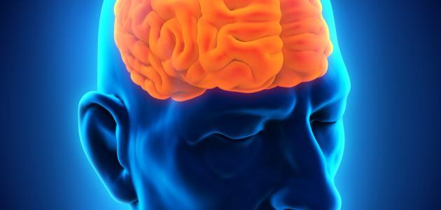 عراض سرطان الدماغ