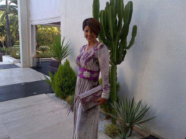 بالصور صور تقليدية مغربية جميلة 20160703 17