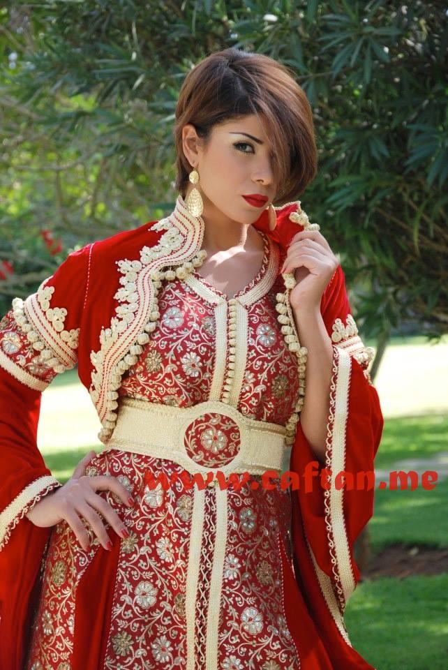 بالصور صور تقليدية مغربية جميلة 20160703 18