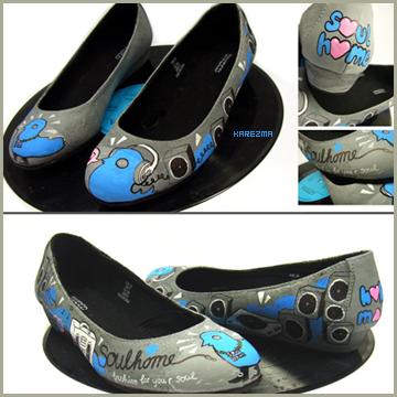 صور احذية صوفيا ويبستر الجديدة